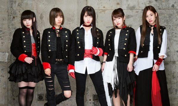 Quintet Queen Quest