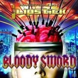 8th BLOODY SWORD