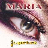7th MARIA